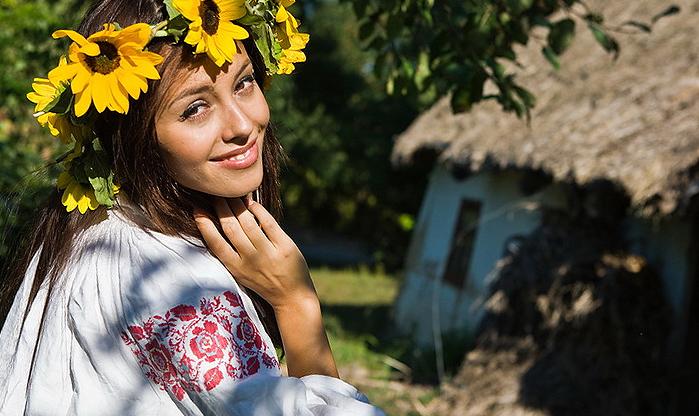 City-of-Brides.net : Was so besonderes finden Ausländer in