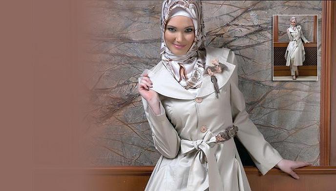 City-of-Brides.net : Russian Muslim women: traditions ...