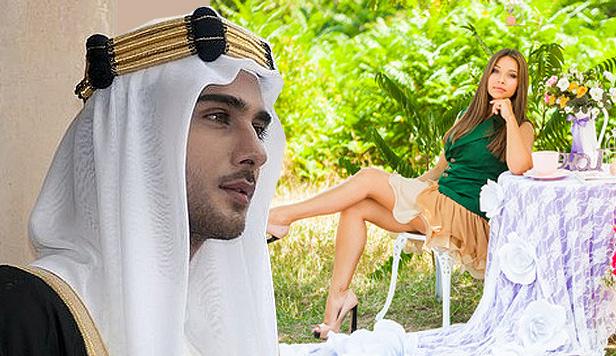 sex fuck russian women girls