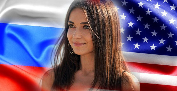 City-Of-Bridesnet  What Is The Difference Between Russian Girls And American Women -1375